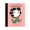 MY FIRST COCO CHANEL, LITTLE PEOPLE, BIG DREAMS - Life Soleil