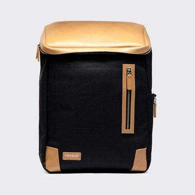 VENQUE AMSTERDAM BACKPACK