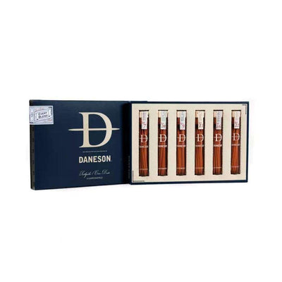 DANESON EVERY BLEND TOOTHPICK AND CURE DENTS-6 PACK - Life Soleil