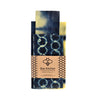 3-PACK BEESWAX FOOD WRAP