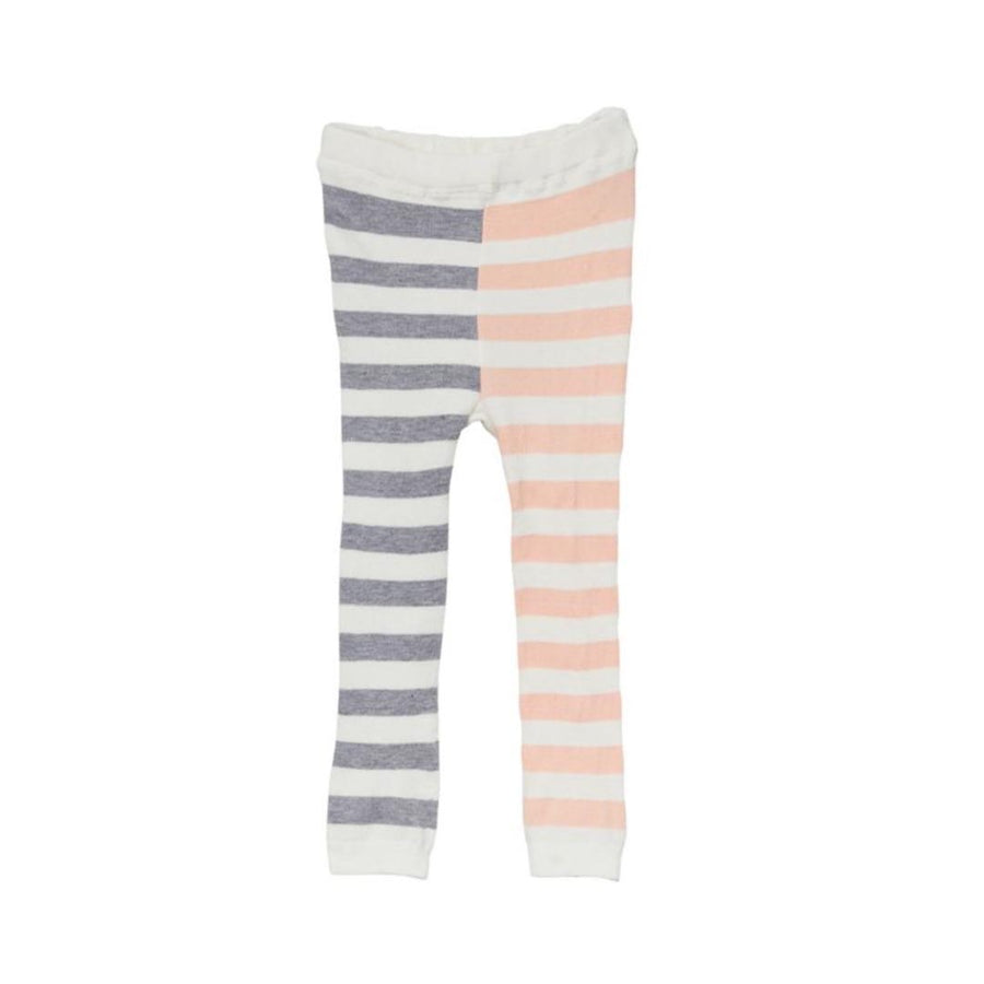 DOODLE PANTS PINK ELEPHANT- BABY & TODDLER