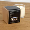 GOOD JUJU 6OZ MAGIC FAIRY CANDLE