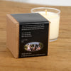 GRATITUDE 6OZ MAGIC FAIRY CANDLE