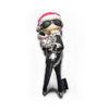 KAHRI CHRISTMAS KARL DOLL