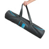 MANTRA DOG YOGA MAT BAG - Life Soleil