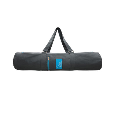 MANTRA DOG YOGA MAT BAG