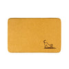 MANTRA DOG CORK MANTRABLOCK YOGA BLOCK - Life Soleil