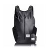 MATADOR FREERAIN 24 BACKPACK - Life Soleil