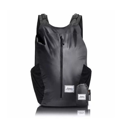MATADOR FREERAIN 24 BACKPACK