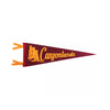 MFC STUDIO CANNONYLANDS PENNANT