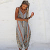 DAUGHTERS OF CULTURE MYSTIC SUFI JUMPSUIT