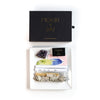 MOON & JAI HEALING RITUAL KIT