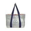 MIXT STUDIO TREES REVERSIBLE TOTE