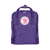FJÄLLRÄVEN KÅNKEN KIDS BACKPACK