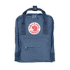 FJÄLLRÄVEN KÅNKEN MINI BACKPACK