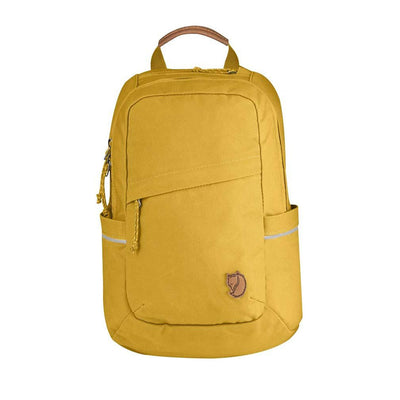 FJÄLLRÄVEN RÄVEN MINI BACKPACK