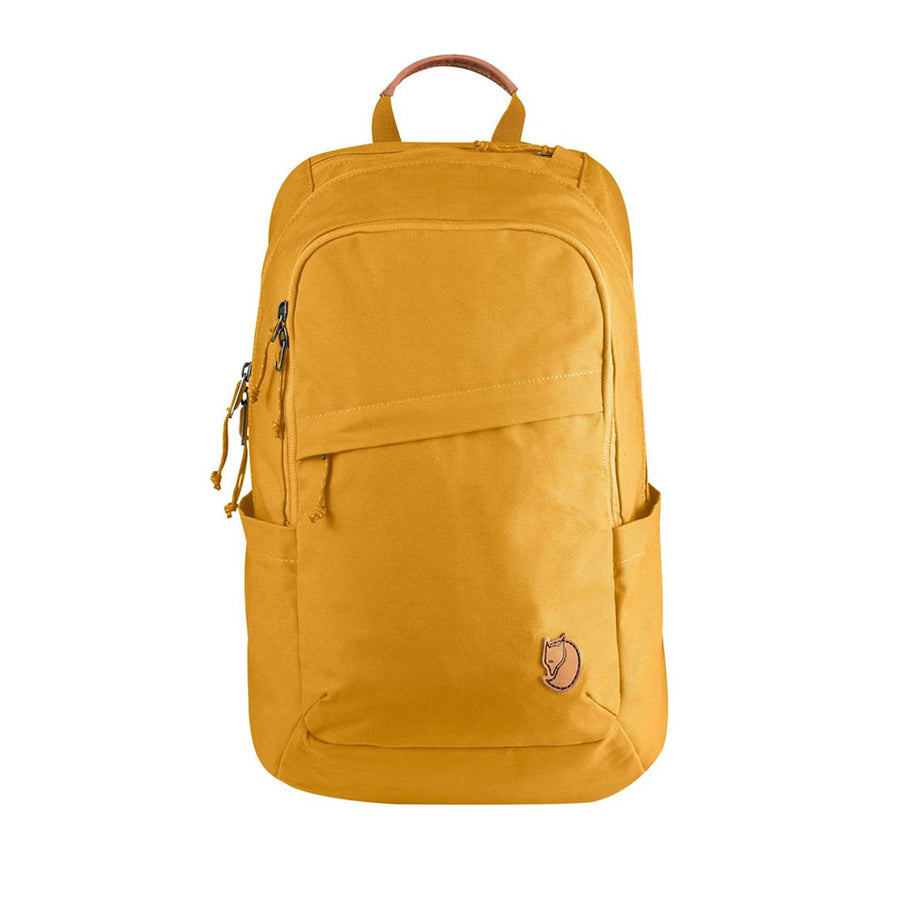 FJÄLLRAVEN RÄVEN 20 BACKPACK