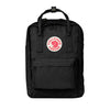 "FJÄLLRÄVEN KÅNKEN 13"" LAPTOP BACKPACK"