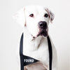 SOCIAL GOOD DOG LEASH BY FOUND MY ANIMAL