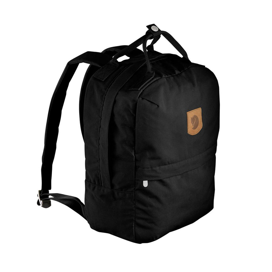 FJÄLLRÄVEN GREENLAND ZIP BACKPACK