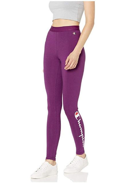 Champion LIFE Women's Champion Everyday Legging
