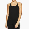 GAIAM WOMEN'S LANA BRA TANK