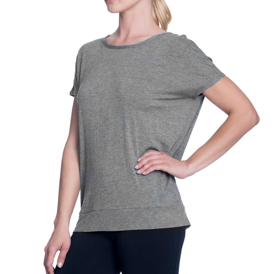 GAIAM WOMEN'S ELLIE TUNIC