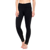 GAIAM WOMEN'S OM DOTTY FADE LEGGING