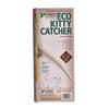 HONEST PET PRODUCTS ECO KITTY CATCHER