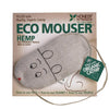 HONEST PET PRODUCTS ECO MOUSER - Life Soleil