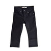 LEVI'S 511 SLIM FIT JEANS-KIDS