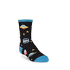 OUTER SPACE CREW SOCKS-BOY'S - Life Soleil