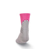 SHARK CREW SOCKS-GIRL'S