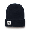 KROCHET KIDS THE BRADY BEANIE