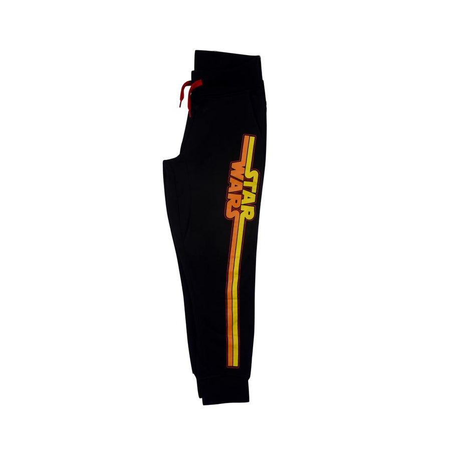 BOYS' STAR WARS PANTS