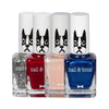 NAIL & BONE NAIL POLISH COLLECTION