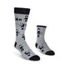 NINJA SOCKS FATHER & SON BUNDLE