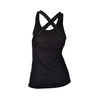 NUX CROSS BACK TANK