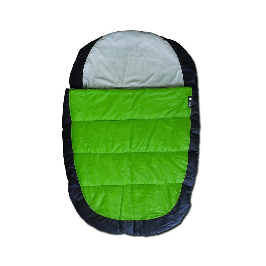 EXPLORER DOGGY SLEEPING BAG