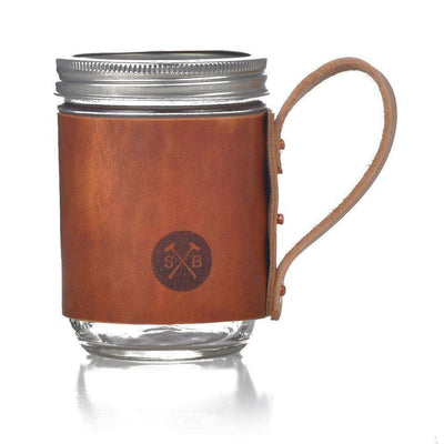 STURDY BROTHERS DOWN HOME COFFE MUG - Life Soleil