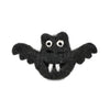 THE FOGGYDOG FELT BAT CAT TOY