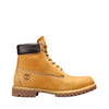TIMBERLAND 6IN PREMIUM WATERPROOF BOOTS - MEN'S - Life Soleil