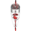 TWIST ADJUSTABLE WINE AERATOR