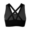 PUMA BIG CAT CRISS CROSS BACK SPORTS BRA