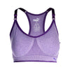 PUMA SEAMLESS RACER BACK SPORTS BRA