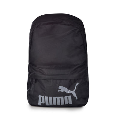 PUMA EVERCAT LIFELINE BACKPACK