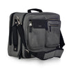 VENQUE BRIEFPACK BLACK EDITION - Life Soleil