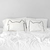 BIPETUAL CAT & DOG PILLOWCASE SET - Life Soleil