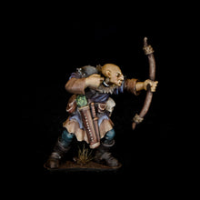 Load image into Gallery viewer, Hobgoblin Archer