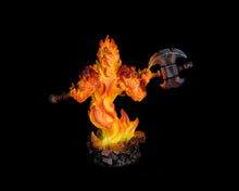 Load image into Gallery viewer, Fire Elemental